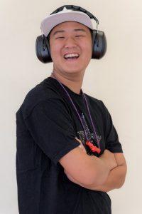 Soi Sugimoto